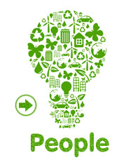 sustainability_people