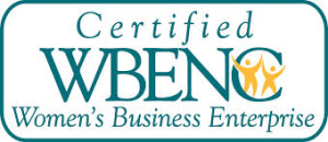wbenc_certified