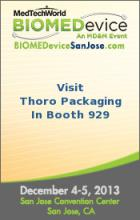 biomed2013_web_banner-_booth