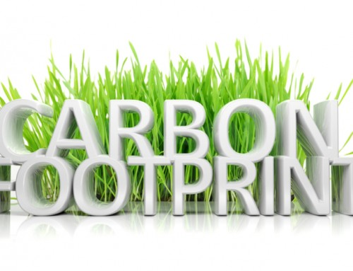 Carbon Neutral Printing for Packaging