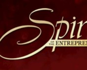 Inland Empire Spirit of the Entrepreneur Awards