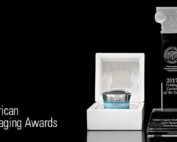 Thoro Packaging Folding Carton of the Year