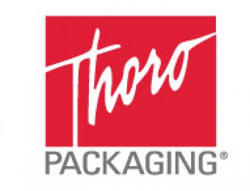 Thoro Packaging Joins Autajon Group