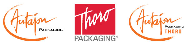 Autajon Packaging-Thoro Packaging